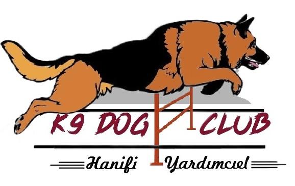 K9 Dog Club